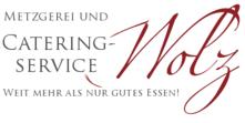 Wolz Estenfeld metzgerei wolz estenfeld partyservice für würzburg und